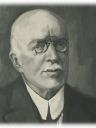 Karl Arthur Lindblom